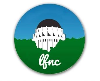 LFNC-Aug 2013