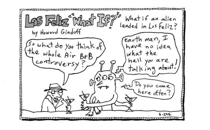 Cartoon_June 2014_for page 11_AIR B&B 4