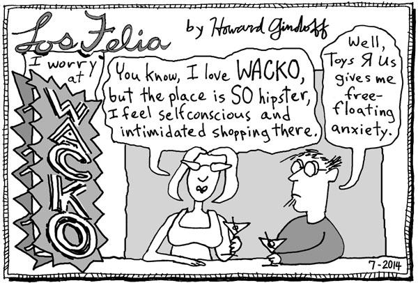 Cartoon_July 2014