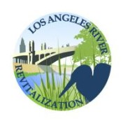 Two ordinances establishing landscape and urban design standards and rules for residential, commercial and industrial buildings along the 32-mile stretch of the Los Angeles River were approved by the Los Angeles City Council in July.