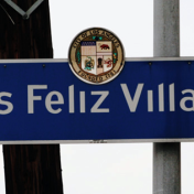 "The first ""Los Feliz Night Out"" will be held July 17th from 6 p.m. to 9 p.m."