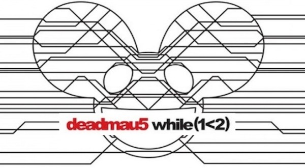 [Almost Famous] Deadmau5 – While (1