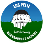 CORRECTION: LFNC Fails to Support Latest Hollywood Ford Lot Building Requests