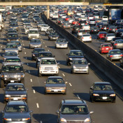 If elected, how would each of the CD4 candidates approach solving Los Angeles' traffic problem.