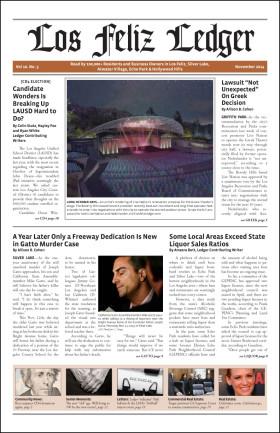 Cover_LFL_Nov14