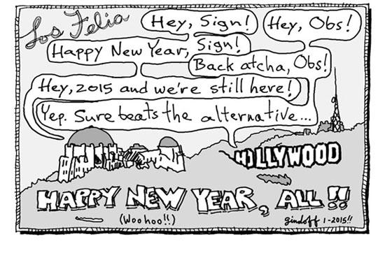Jan 2015 Cartoon