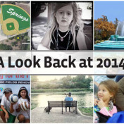 A look back at some of the stories we covered in 2014 including the Millennium Hollywood project, Beachwood Canyon Gridlock and more.