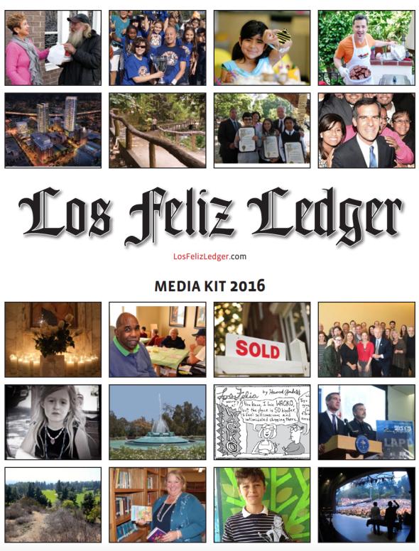 LFL Media Kit 2016 Cover PM