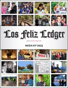 LFL_MediaKit_2015_cover
