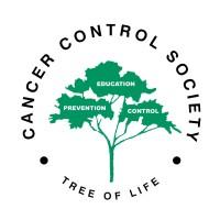 Cancer Control Society