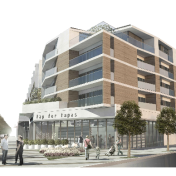 Locals from Larchmont to Los Feliz are saying the designs are