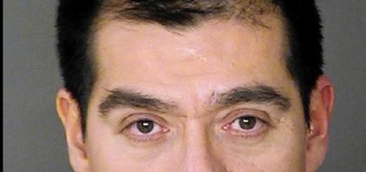 Gabriel Campos-Martinez