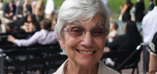 Stephanie Vendig