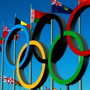 Los Angeles is guaranteed to get either the 2024 or 2028 Olympics, as only two cities are still in the running.