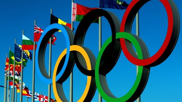 Both 2024 and 2028 Olympics to Be Decided in Sept.