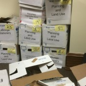 Check for updates on this story as we continue to review the salvaged documents.