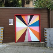 A spike in commercial rents has pushed galleries out of Silver Lake and Los Feliz.