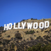 The Hollywood Chamber gets paid every time an image of the Hollywood Sign is used in film or television. But where does that money go?