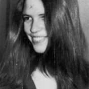 Leslie Van Houten was convicted of the 1969 killings of grocers Leno and Rosemary La Bianca at their Los Feliz home.