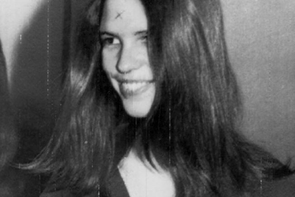 Manson 'Family' Member Up for Parole – Los Feliz Ledger