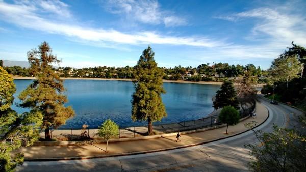 Questions Arise Regarding Reservoir Refill