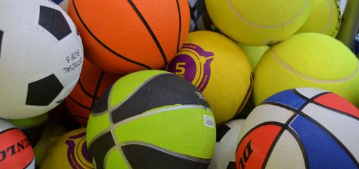 balloons-and-balls