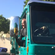 Some claim that their trash pick up costs have doubled while service has diminished under the new program.