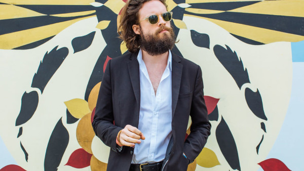 Father John Misty, Devendra Banhart and Other Local Acts Coachella-Bound