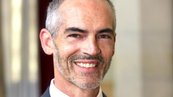 O'Farrell Re-Elected Amid Questions
