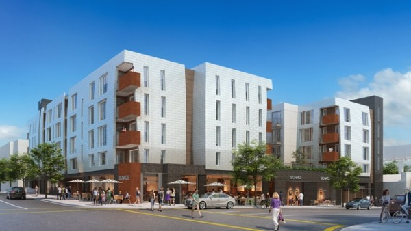 Western/Franklin Project Delayed, Appeals Filed
