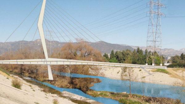 Atwater Bridge a Go Despite 4x Original Cost