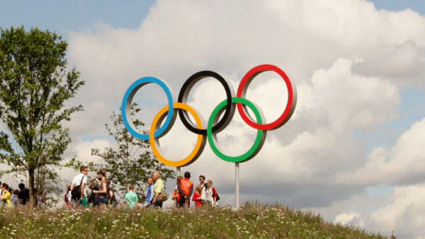 2028 Olympic Bid Promises Reduction in Youth Sports Fees