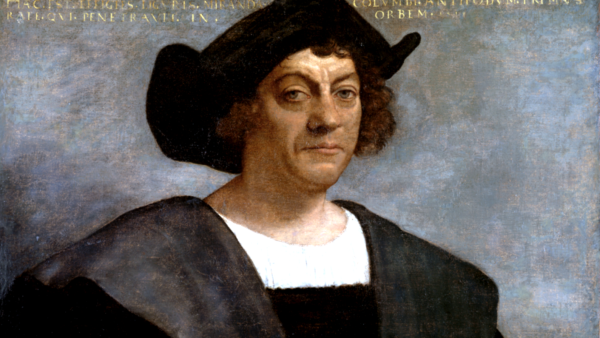 City Council to Vote on Replacing Columbus Day