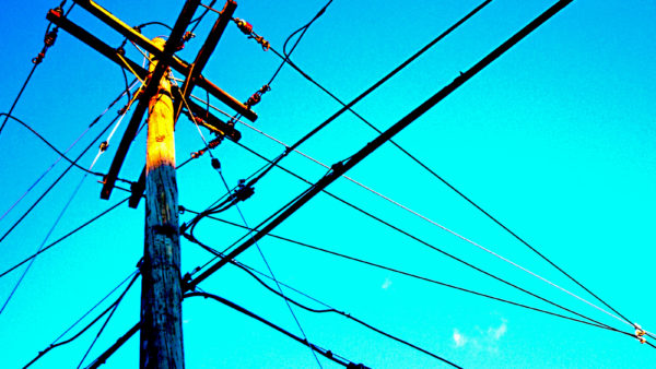 Power Outages ConcernArea Residents