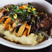 The first wave of trendy Atwater Village restaurants is already turning over into a whole new crop of dining.