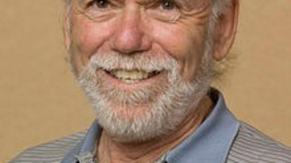 Marshall, King Alum Wins Nobel Prize