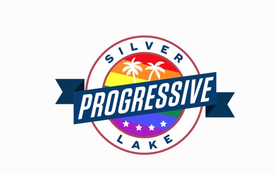 Silver Lake Progressive Slate Sweeps Slnc Election Los Feliz Ledger