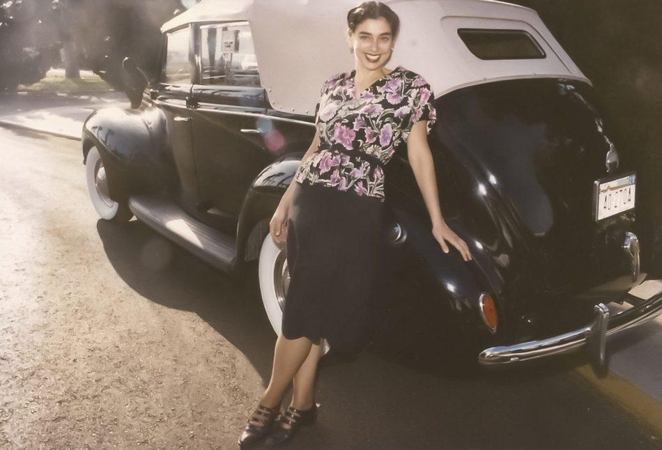 Small Business Profile | Los Feliz Ledger 4
